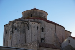St. Donatus Church