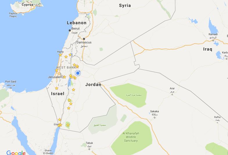 Jordan-Regional-map.png