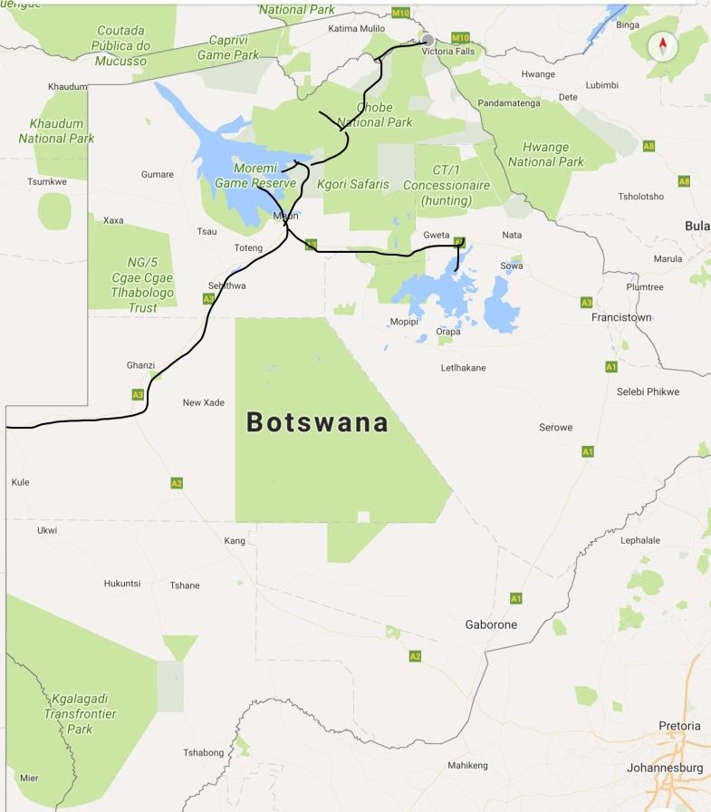 botswana-route.jpeg