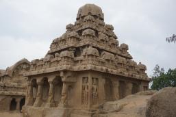 Dhamaraja Ratha